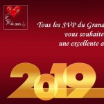 thumb 2019-01-01 Voeux2019