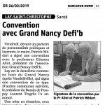 2019-03-26 article_ER_convention_GND_Lay_Saint_Christophe