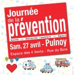 thumb 2019-04-27 Prévention Pulnoy affiche