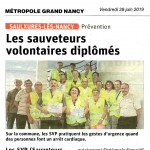 2019-06-28 article_ER_SVP_Saulxures_
