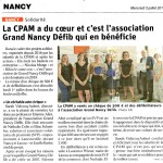 thumb 2019-07-02 article ER GND CPAM Nancy