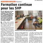 2019-12-07 article_ER_SVP_Lay_Saint_Christophe