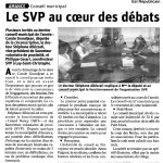 2019-12-13 article_ER_SVP_Amance