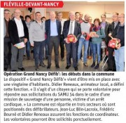 article-fleville-02-12-2017
