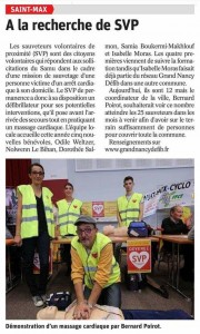 article-saint-max-2018