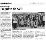 article ER_07_11_17_SVP_Villers