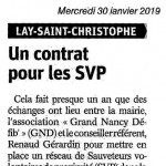 2019-01-30 ER Lay Saint Christophe